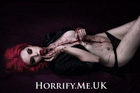 horrifyme1