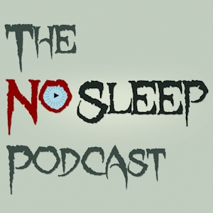 nosleep-podcast-logo