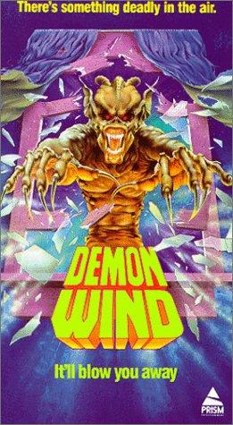 DemonWind