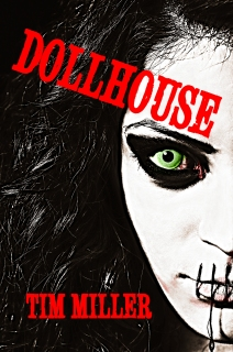 dollhouse-final-tim-miller