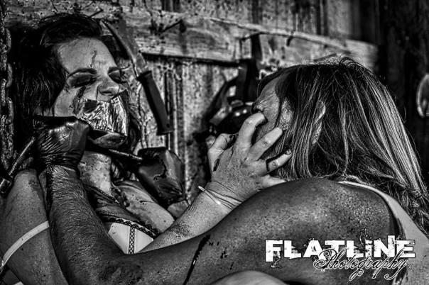flatline2