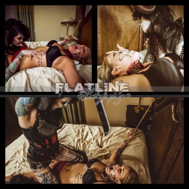 flatline6