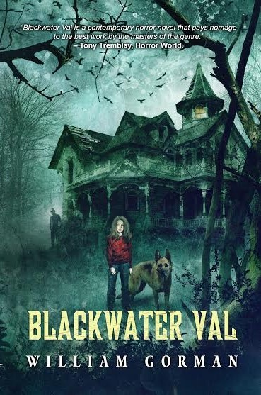 blackwater-val