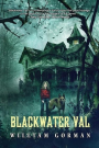 Interview with William Gorman, author of Blackwater Val