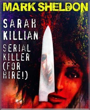 sarah-killion2