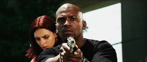 12-dawn of the dead Mekhi Phifer