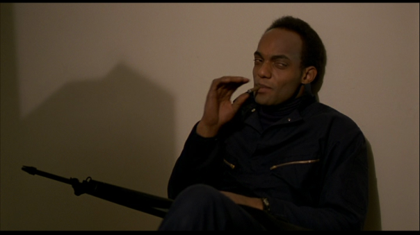2 dawn of the dead ken foree