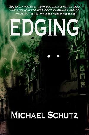 bwp-edging